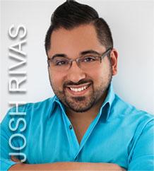 josh-rivas-stylists